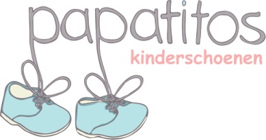 Papatitos Kinderschoenen